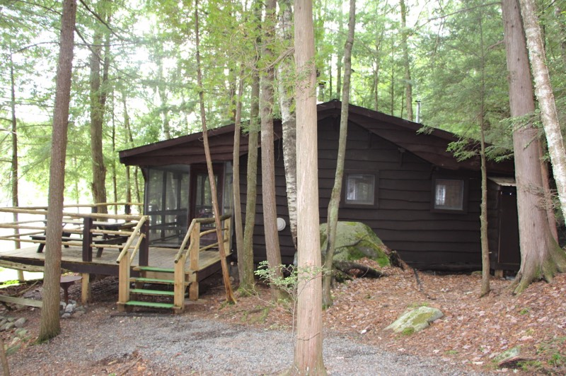Pleasant Camp Terry An Adirondack Cabin Waterfront Vacation Rental Home Interior And Landscaping Mentranervesignezvosmurscom